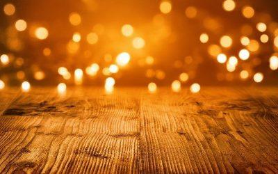 Neujahrsfeier bei Polestructions 04.01.2020