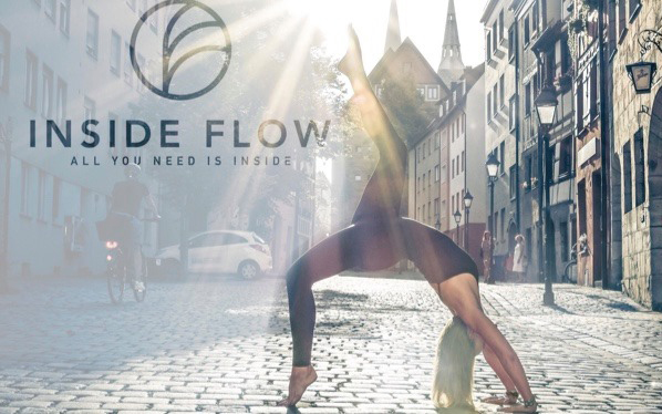 Inside Flow Workshop 14.06.2020
